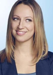 Tara Milly Izikoff (TMI)