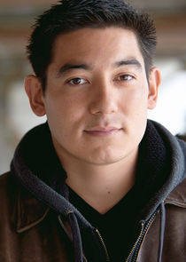 Scott Yamamura