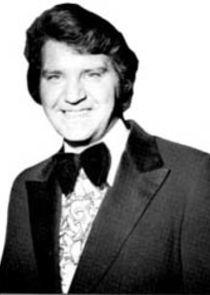 Jack Reynolds