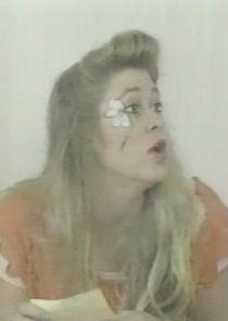 Helena LaCount