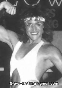Debbie Core