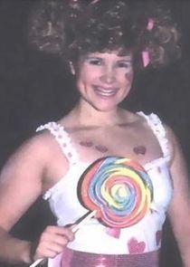 Debbie D'Amato