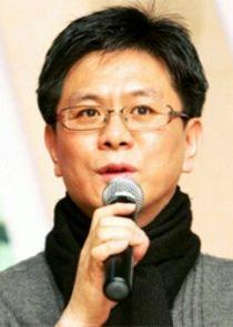 Moon Bo Hyun