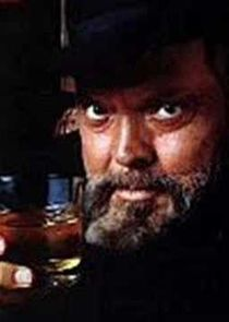 Orson Welles' Great Mysteries