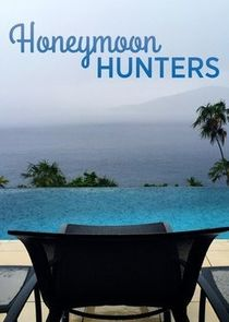 Honeymoon Hunters