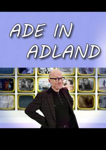 Ezstreem - Watch Ade in Adland