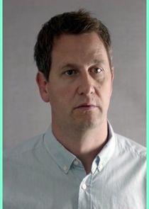 Lars Hansteen