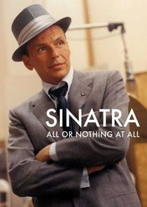 Sinatra: All or Nothing at All