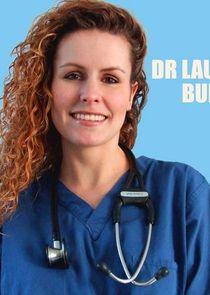 Dr. Lauren Bull