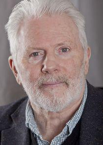 John McArdle