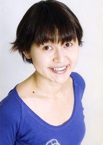 Miyako Ito