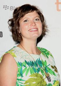 Sara St. Onge