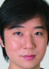 Masakazu Suzuki