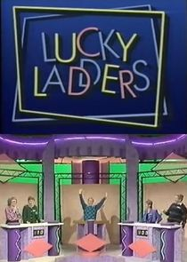 Lucky Ladders
