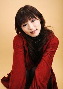 Mayako Nigo