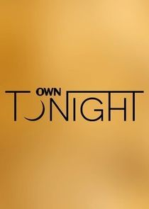 OWN Tonight cover