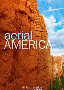 Ezstreem - Watch Aerial America