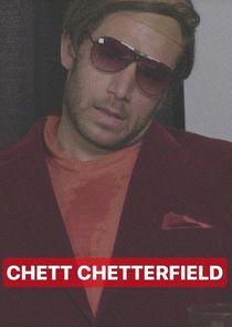 Chet Chetterfield