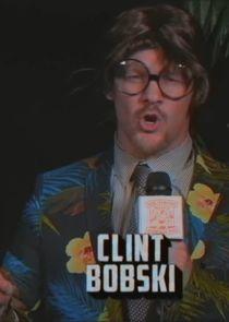 Clint Bobski