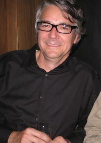 Carlos A. Menéndez