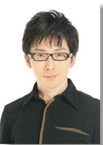 Kazunari Kojima