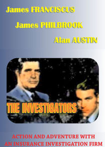 The Investigators