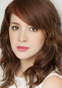 Kayla Lorette