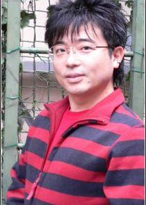 Kyousei Tsukui