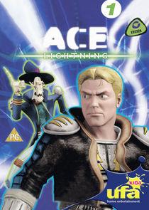 Ezstreem - Watch Ace Lightning