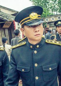 Xu Cong Liang
