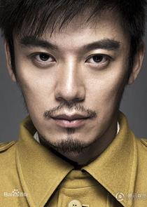 Lu Fang Sheng