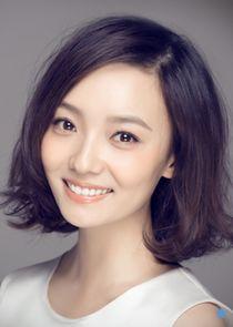 Lin Yuan