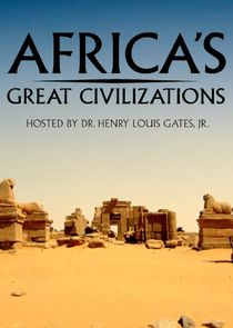 WatchStreem - Watch Africa's Great Civilizations