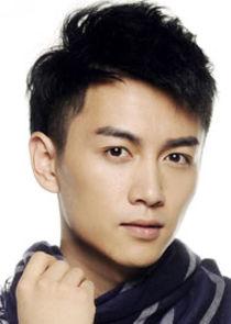 Chen Xiao