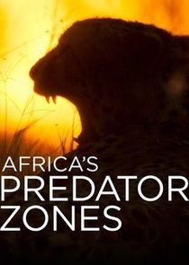 WatchStreem - Watch Africa's Predator Zones