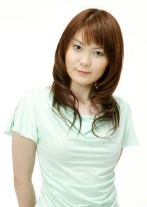 Machiko Kawana