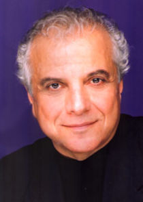 Gerry Mendicino