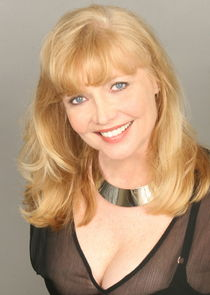 Cindy Morgan Photo