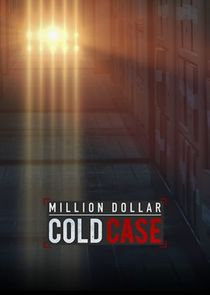 Million Dollar Cold Case