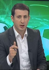 Emin Abbasov
