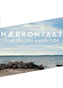 cover for Nærkontakt