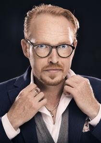 Jan Hellesøe