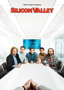 Superstream - Silicon Valley