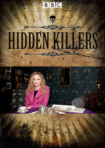 Hidden Killers