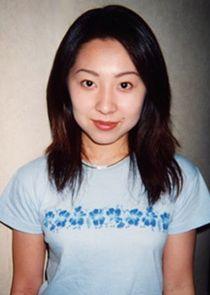 Nariko Fujieda