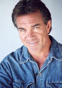 Paul Coufos