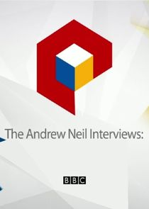 The Andrew Neil Interviews