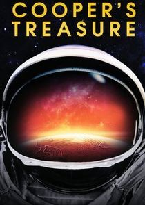 Cooper's Treasure cover