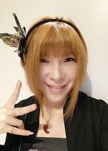 Hina Nakase