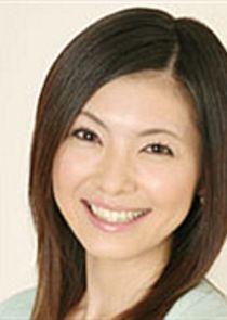 Tomoko Akiya